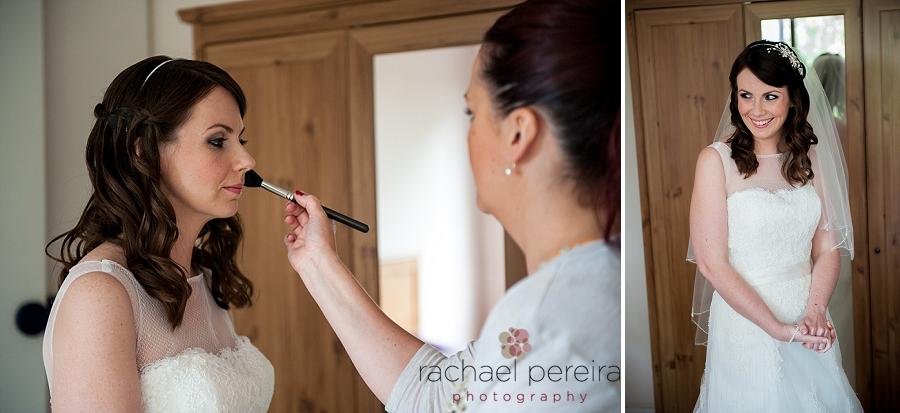 Essex Wedding Photography at Pontlands Park_0018.jpg
