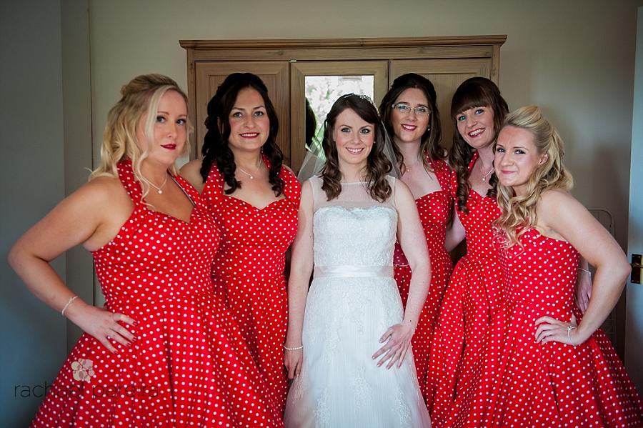 Essex Wedding Photography at Pontlands Park_0019.jpg