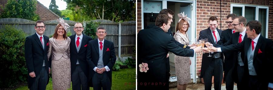 Essex Wedding Photography at Pontlands Park_0025.jpg