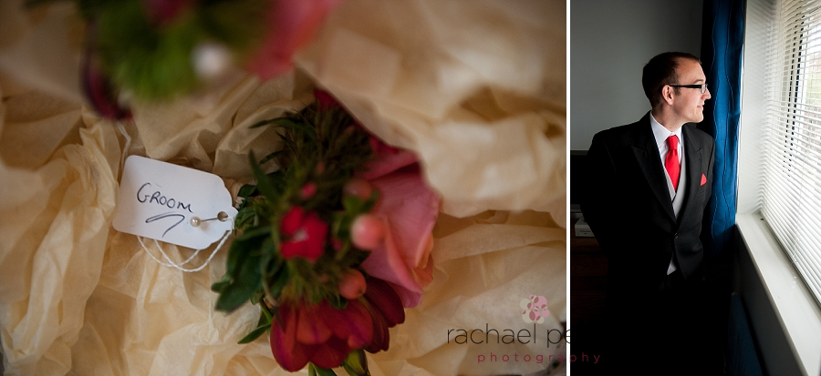 Essex Wedding Photography at Pontlands Park_0024.jpg