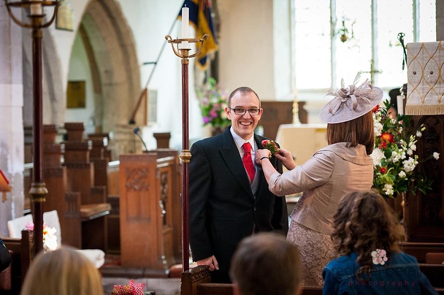 Essex Wedding Photography at Pontlands Park_0026.jpg