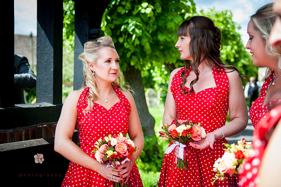 Essex Wedding Photography at Pontlands Park_0029.jpg