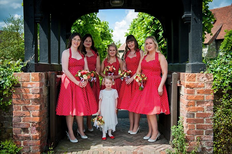 Essex Wedding Photography at Pontlands Park_0028.jpg