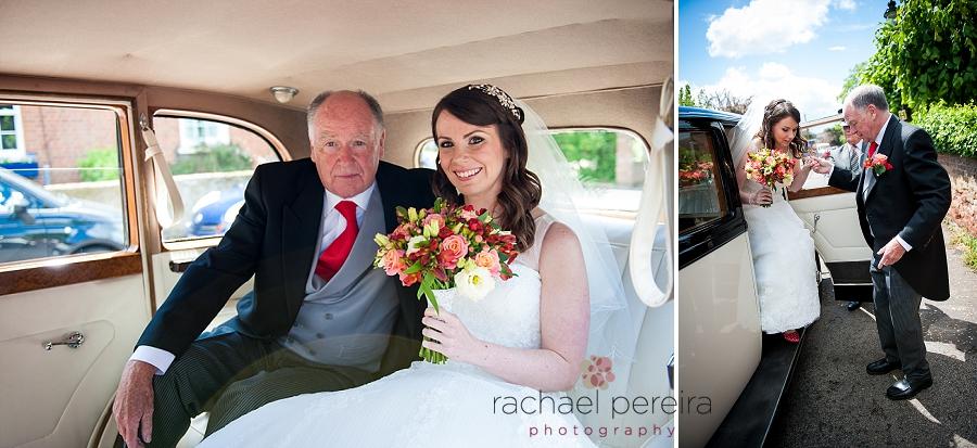 Essex Wedding Photography at Pontlands Park_0031.jpg