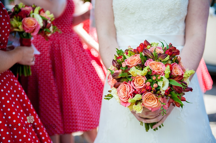 Essex Wedding Photography at Pontlands Park_0032.jpg
