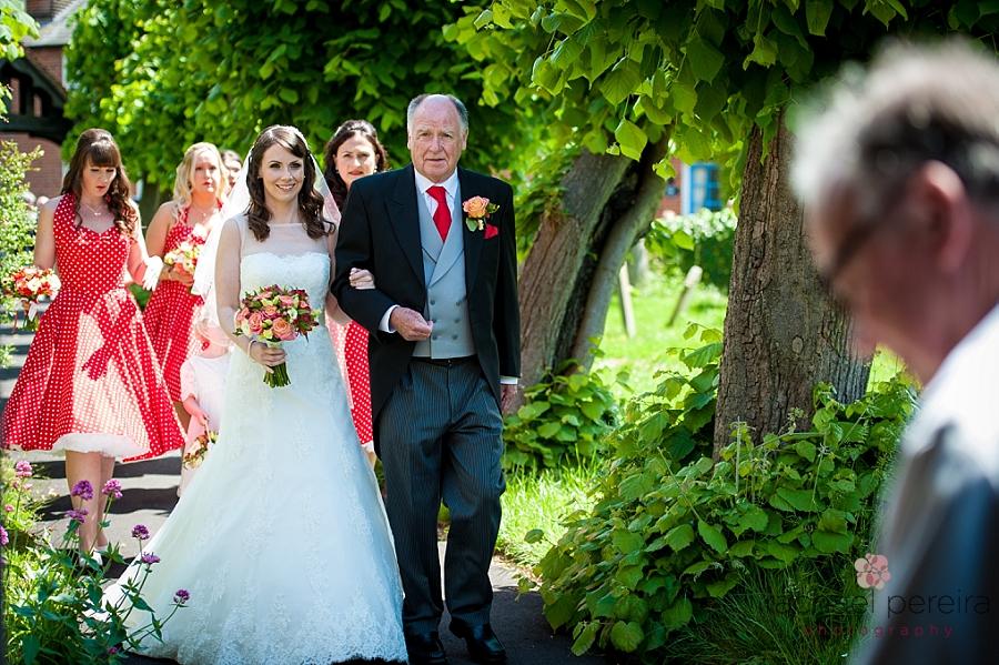 Essex Wedding Photography at Pontlands Park_0033.jpg
