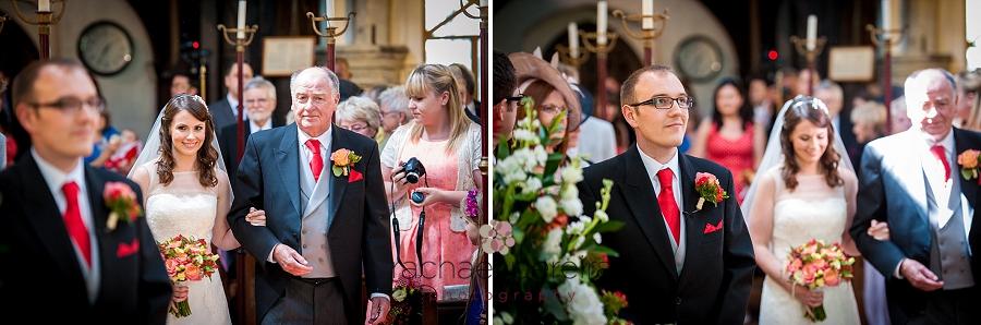Essex Wedding Photography at Pontlands Park_0035.jpg
