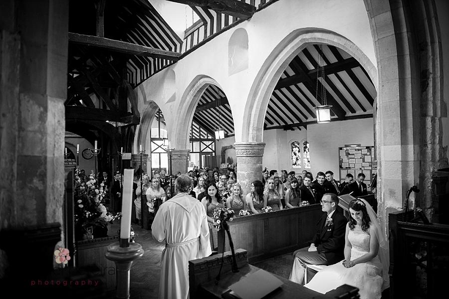 Essex Wedding Photography at Pontlands Park_0037.jpg