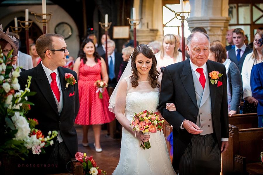Essex Wedding Photography at Pontlands Park_0036.jpg