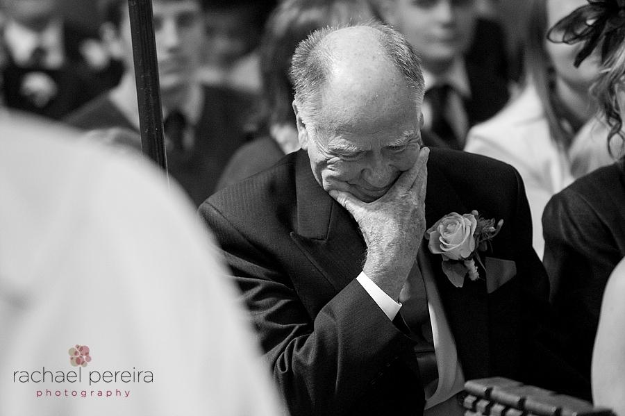 Essex Wedding Photography at Pontlands Park_0039.jpg