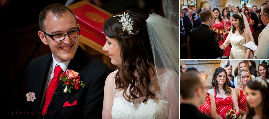 Essex Wedding Photography at Pontlands Park_0038.jpg