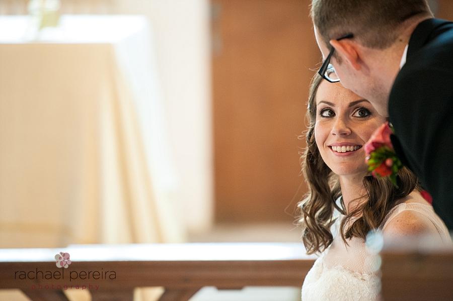 Essex Wedding Photography at Pontlands Park_0041.jpg