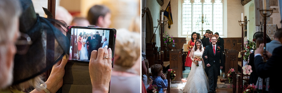Essex Wedding Photography at Pontlands Park_0043.jpg