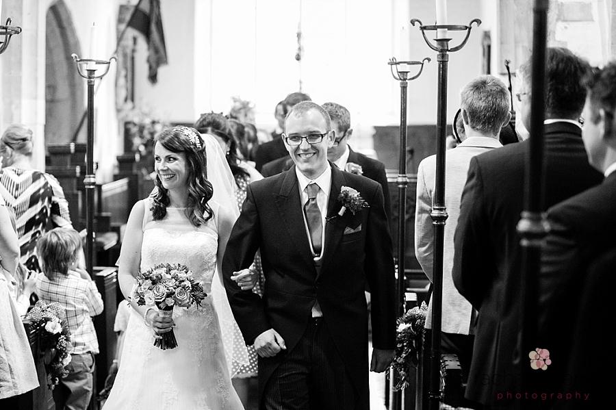 Essex Wedding Photography at Pontlands Park_0044.jpg