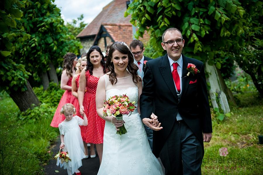 Essex Wedding Photography at Pontlands Park_0045.jpg