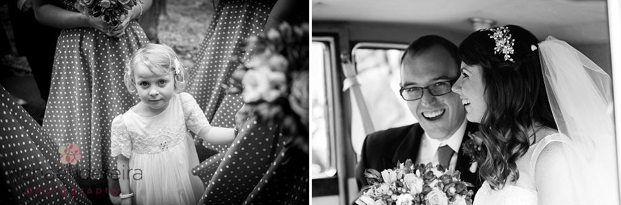 Essex Wedding Photography at Pontlands Park_0046.jpg
