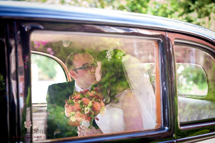 Essex Wedding Photography at Pontlands Park_0047.jpg
