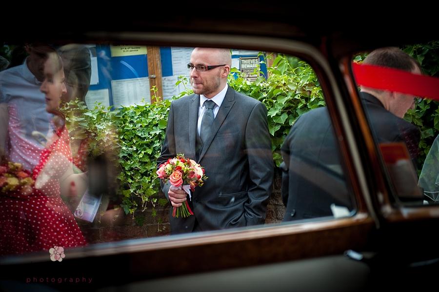 Essex Wedding Photography at Pontlands Park_0048.jpg