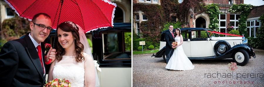 Essex Wedding Photography at Pontlands Park_0050.jpg