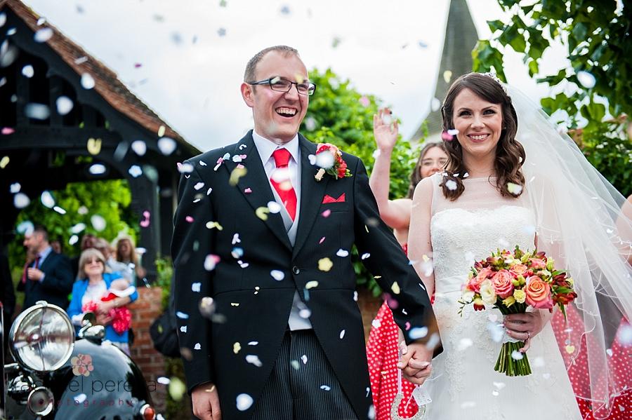 Essex Wedding Photography at Pontlands Park_0049.jpg