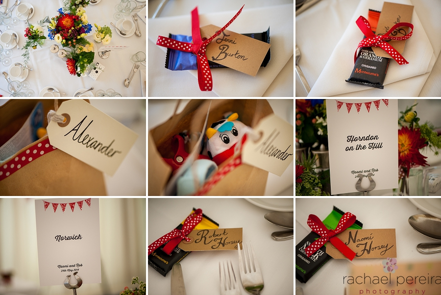 Essex Wedding Photography at Pontlands Park_0053.jpg