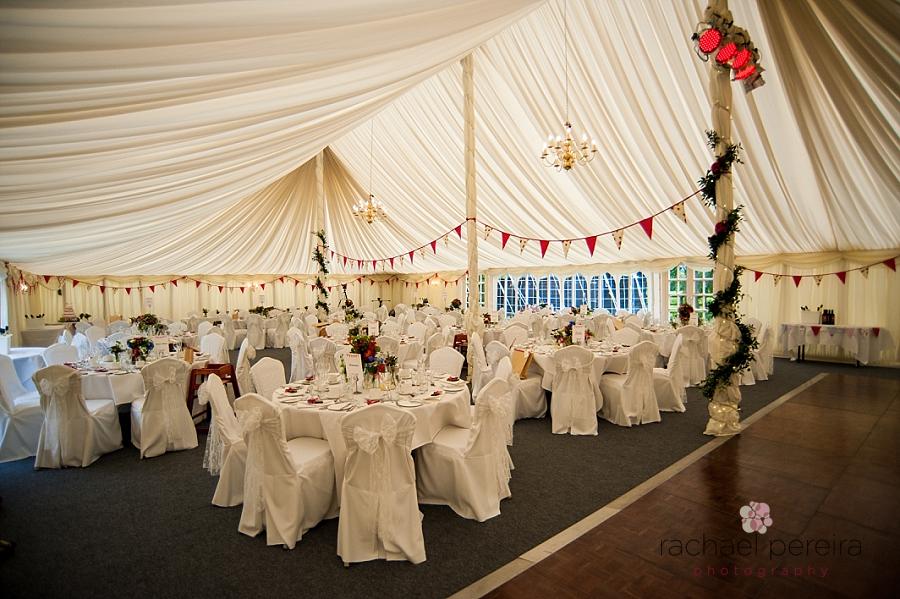 Essex Wedding Photography at Pontlands Park_0052.jpg