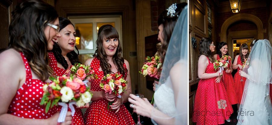Essex Wedding Photography at Pontlands Park_0057.jpg