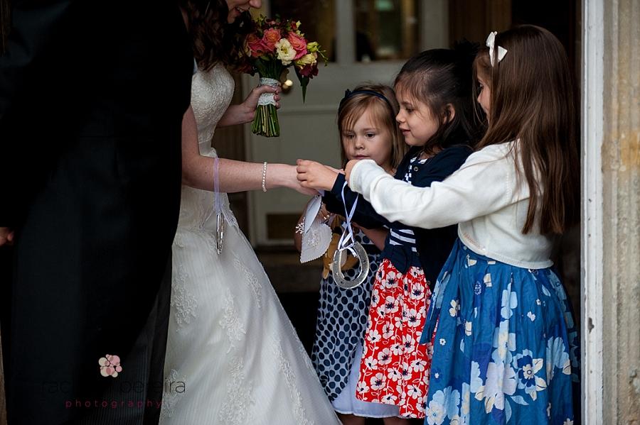 Essex Wedding Photography at Pontlands Park_0056.jpg