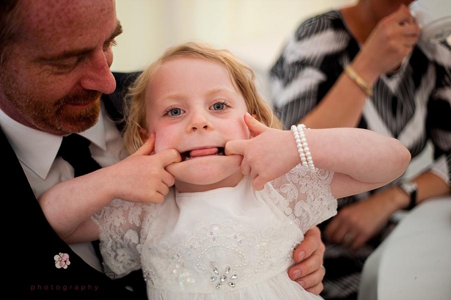 Essex Wedding Photography at Pontlands Park_0061.jpg