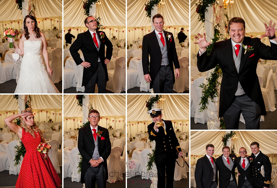 Essex Wedding Photography at Pontlands Park_0060.jpg