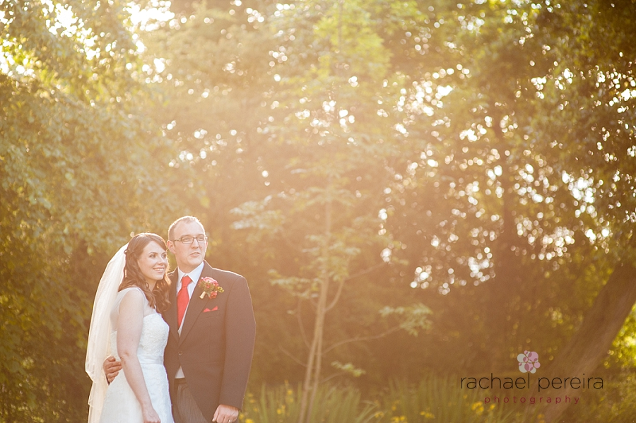 Essex Wedding Photography at Pontlands Park_0062.jpg