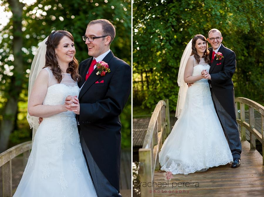 Essex Wedding Photography at Pontlands Park_0063.jpg