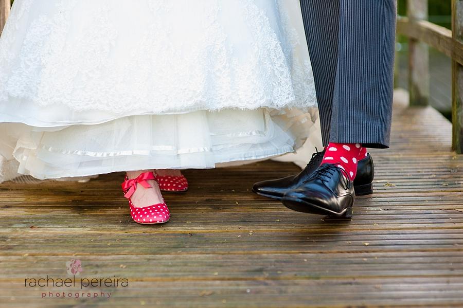 Essex Wedding Photography at Pontlands Park_0064.jpg