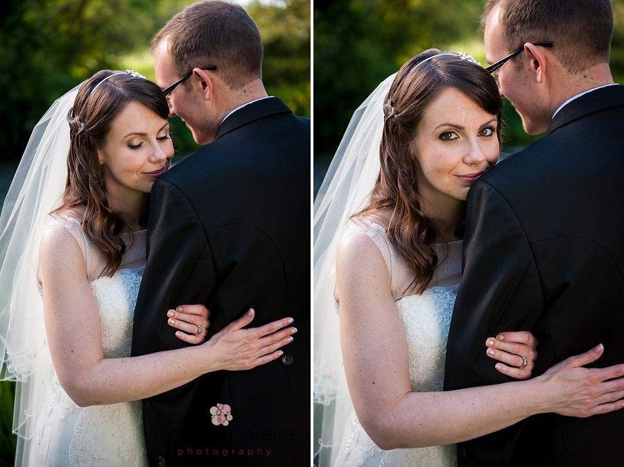 Essex Wedding Photography at Pontlands Park_0066.jpg
