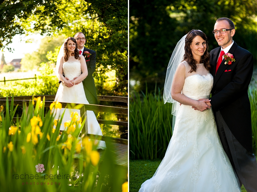 Essex Wedding Photography at Pontlands Park_0065.jpg