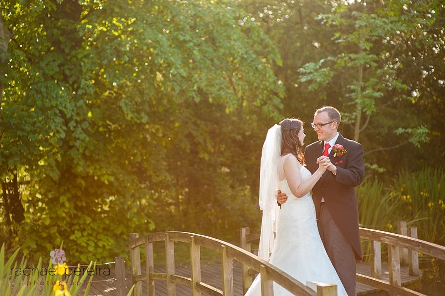 Essex Wedding Photography at Pontlands Park_0068.jpg