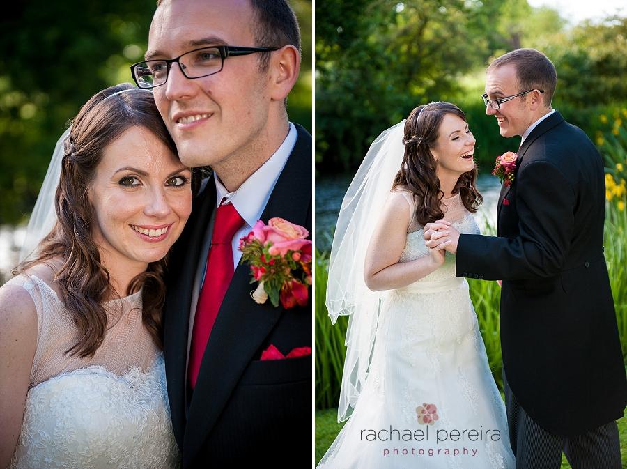 Essex Wedding Photography at Pontlands Park_0067.jpg