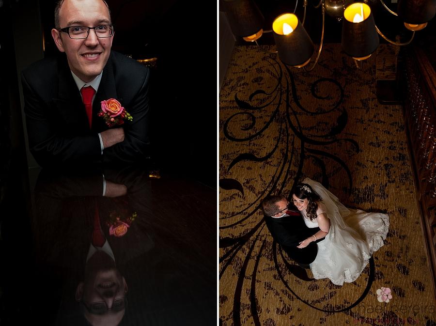 Essex Wedding Photography at Pontlands Park_0069.jpg