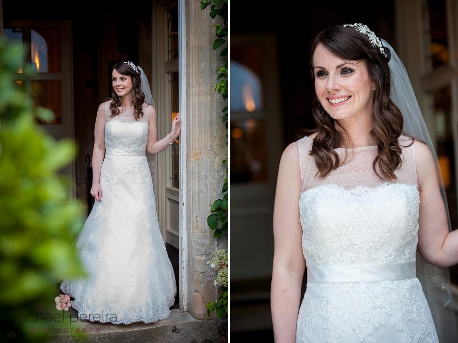 Essex Wedding Photography at Pontlands Park_0070.jpg