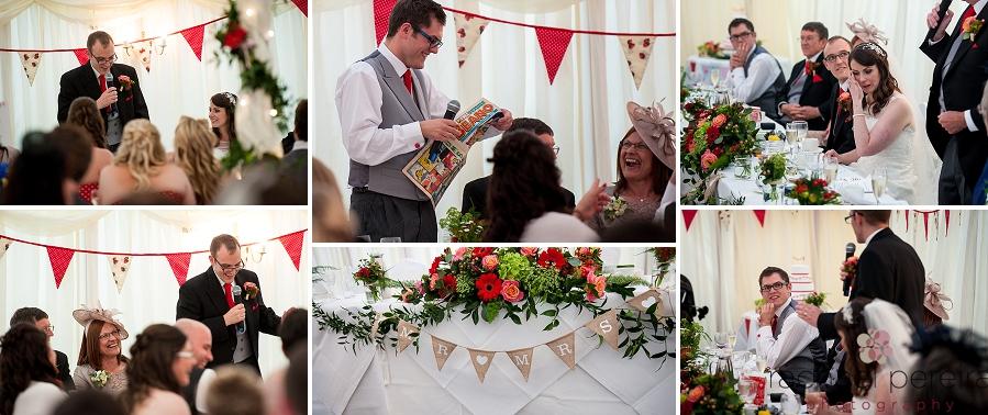 Essex Wedding Photography at Pontlands Park_0072.jpg