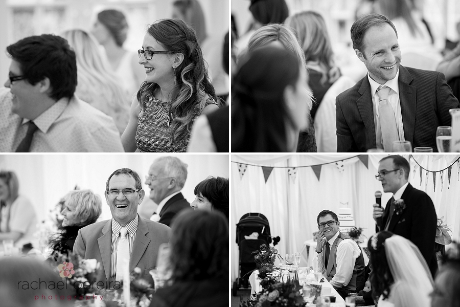 Essex Wedding Photography at Pontlands Park_0071.jpg