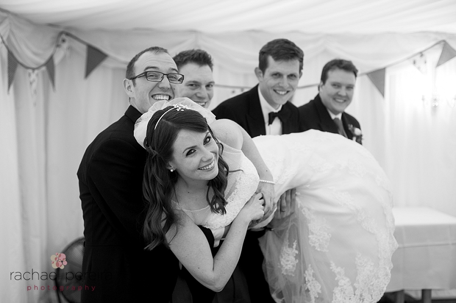 Essex Wedding Photography at Pontlands Park_0073.jpg