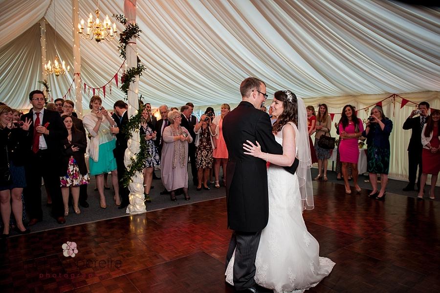 Essex Wedding Photography at Pontlands Park_0074.jpg