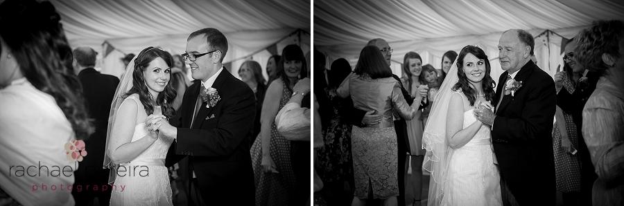 Essex Wedding Photography at Pontlands Park_0076.jpg