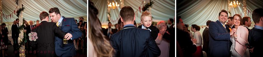 Essex Wedding Photography at Pontlands Park_0077.jpg
