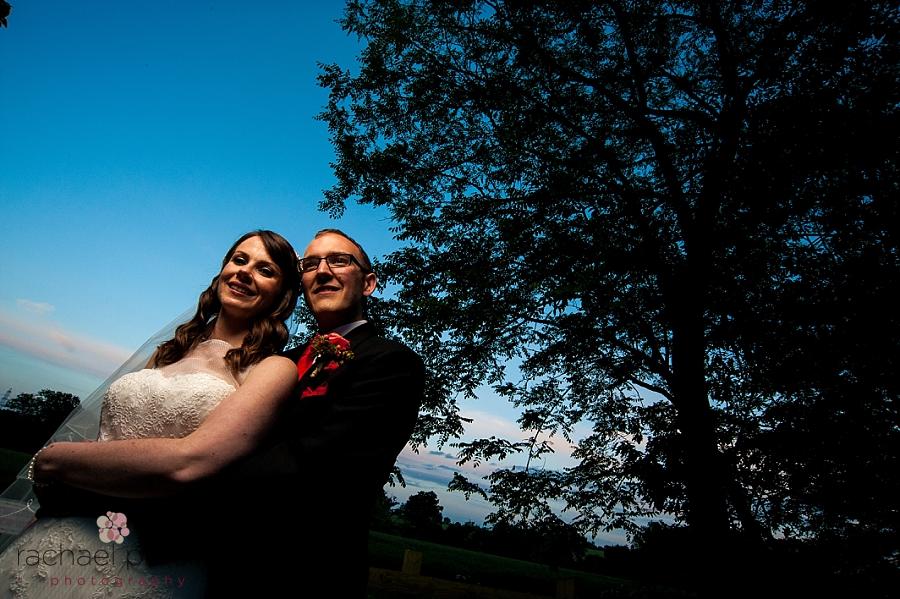 Essex Wedding Photography at Pontlands Park_0079.jpg