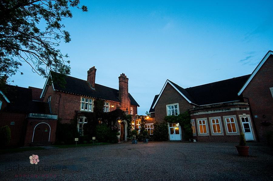 Essex Wedding Photography at Pontlands Park_0080.jpg