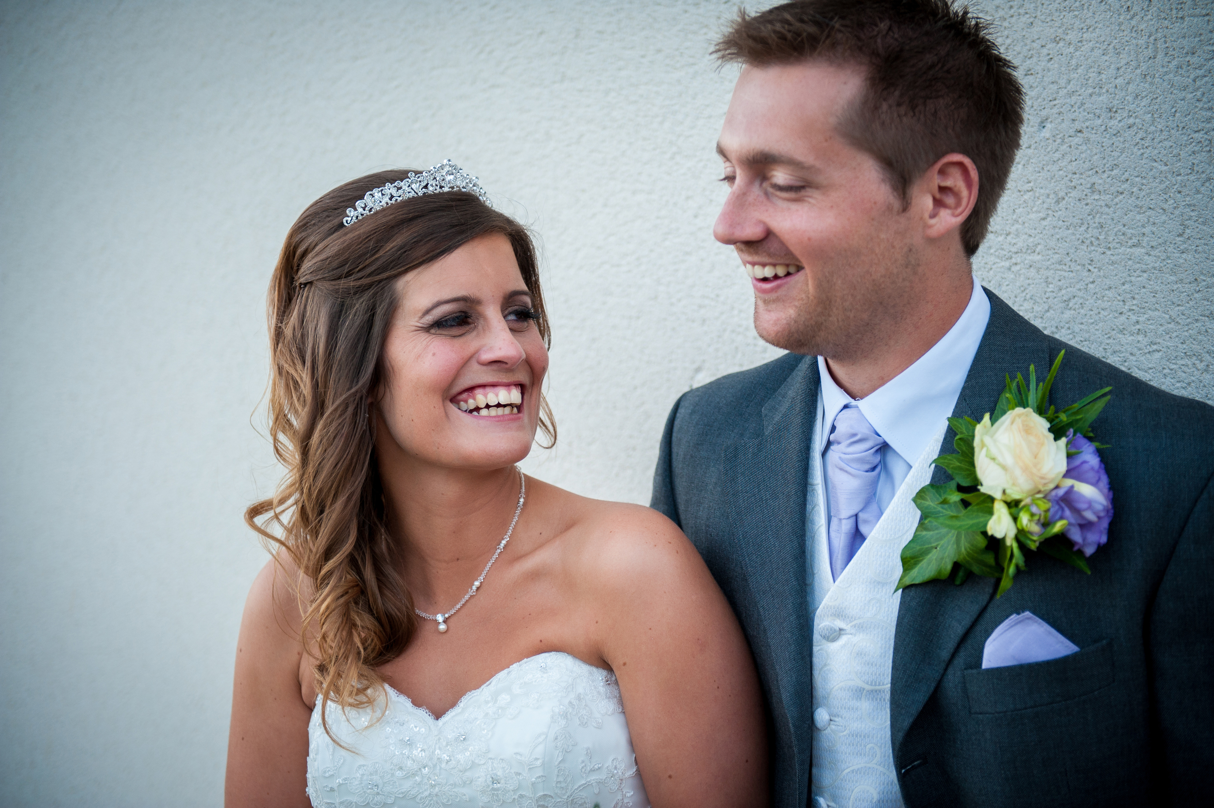 Jen and  Rich (16 of 1128).JPG