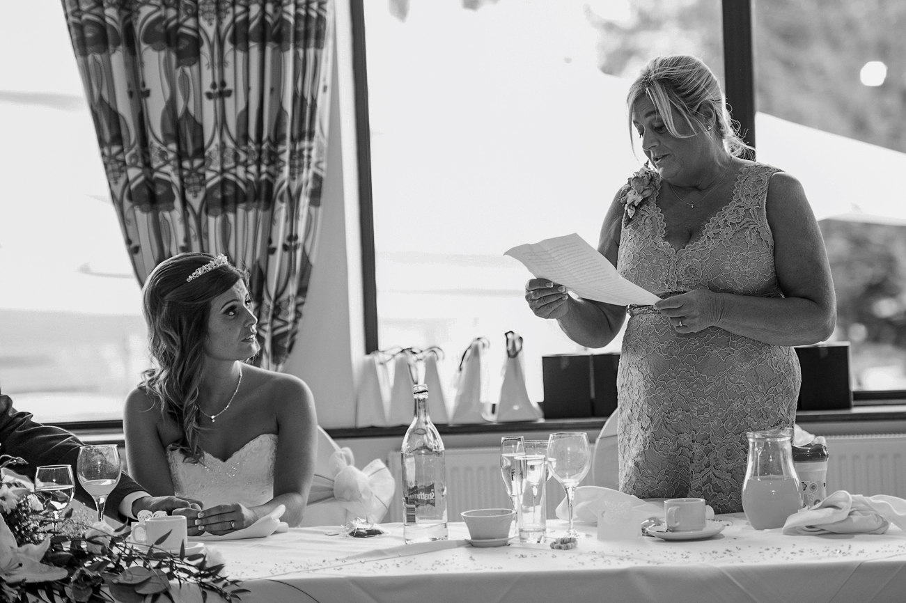 Jen and  Rich (187 of 1128).JPG