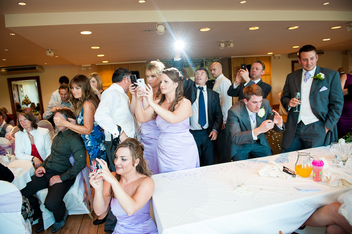 Jen and  Rich (246 of 1128).JPG
